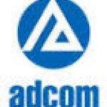 adcom-pvt-ltd-