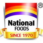 national-foods_logo