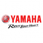 yamaha-motor-corporation-vector-logo